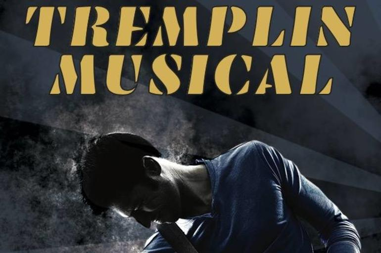 3ème Tremplin Musical